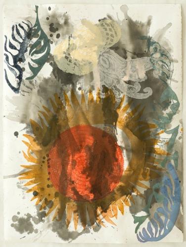 Monotype No. 80